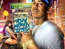 Trelly trell