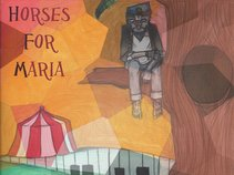 Horses For Maria