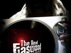Image for DJ EASWOOD