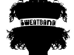 Image for Sweatband
