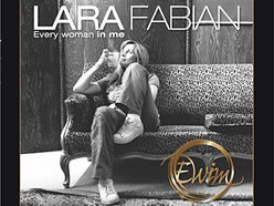 Image for Lara Fabian