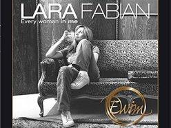 Image for Lara Fabian