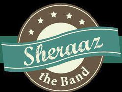 Image for Sheraaz