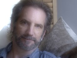 Gary Cirimelli
