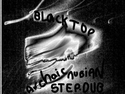 Image for Black Top