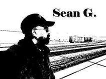 Sean G.