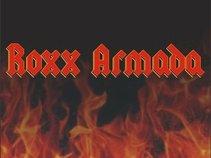 Roxx Armada