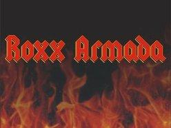 Image for Roxx Armada