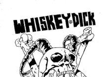 Whiskey Dick