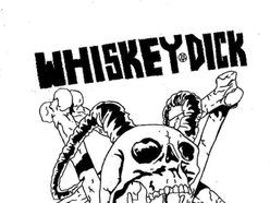 Image for Whiskey Dick