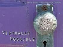 Virtually Possible