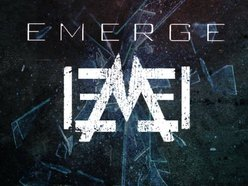Image for Emerge