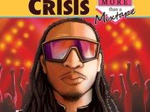 Crisis (KENT)