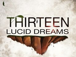 Thirteen Lucid Dreams