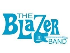 Image for ThE bLaZeR bAnD