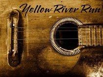Yellow River Run
