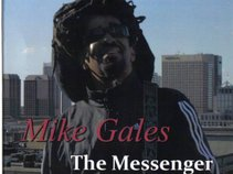Mikes Gales and the Warriorz