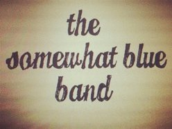 The Somewhat Blue Band