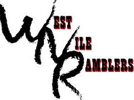 Image for The West Nile Ramblers