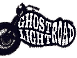 Image for Ghost Light Road