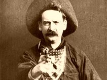 Would-Be Train Robbers