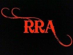 Image for Red Room aRRangement