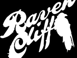 Image for Raven Cliff