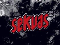 SEKUAS