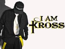 I AM KROSS
