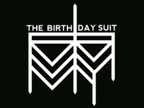 The Birthday Suit