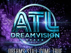 Image for ATL DreamVision