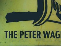 The Peter Wagner Show