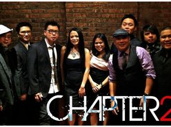 Image for Chapter 2 Band