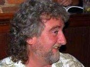 Rick Briggs