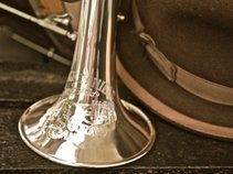 Mr. Jack Daniel's Original Silver Cornet Band