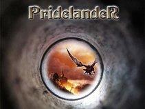 Pridelander