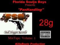 Florida Soulja Boys