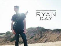 Ryan Day