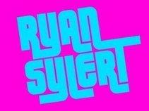 Ryan Sylert
