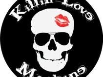 Killin Love Machine