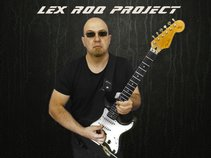 Lex Roq Project
