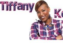 Tiffany Keone