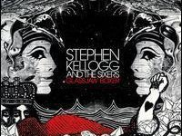 Image for Stephen Kellogg and the Sixers
