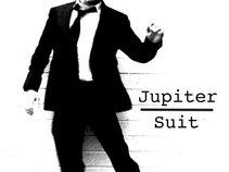 Jupiter Suit