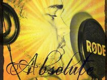 Absolute (Pipe Dreams Ent.)