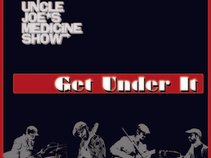 Uncle Joes Medicine Show