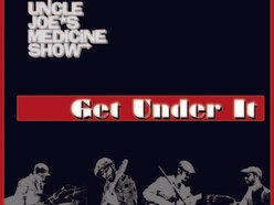 Image for Uncle Joes Medicine Show