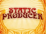 Image for Static Producer