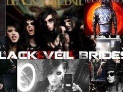 Image for Black Veil Brides