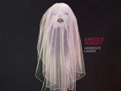 Image for Baroque Monody